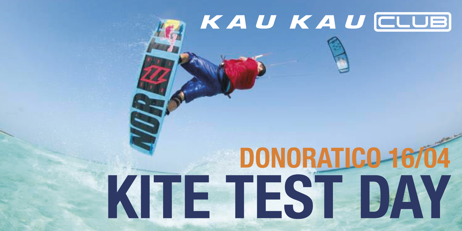 donoraticokitetest_160416