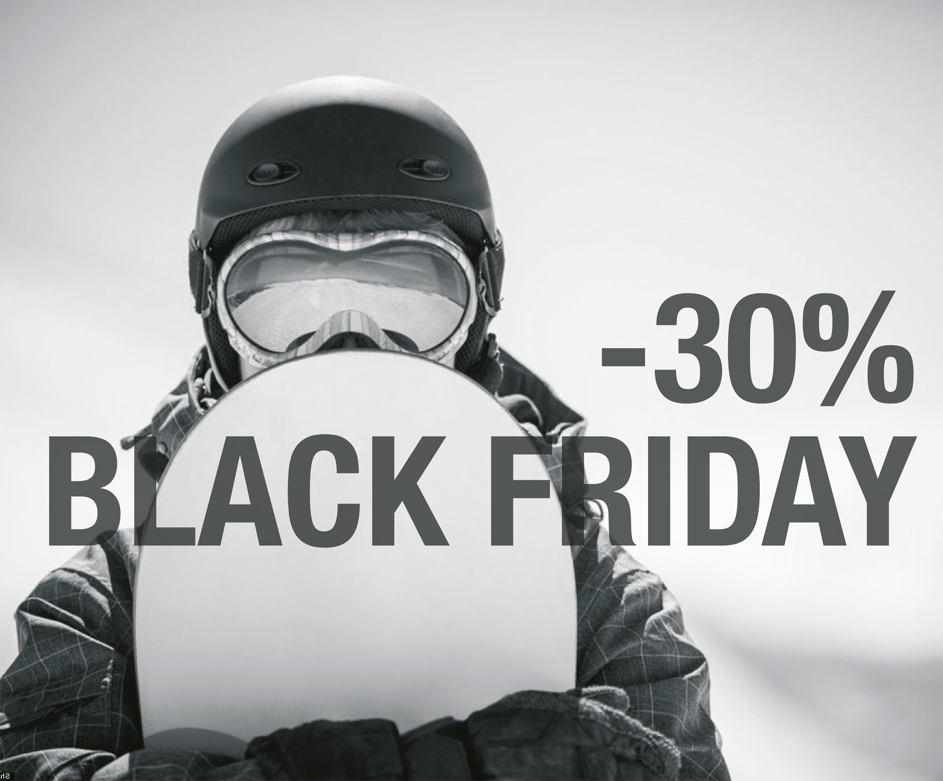 neve_black_friday_FB