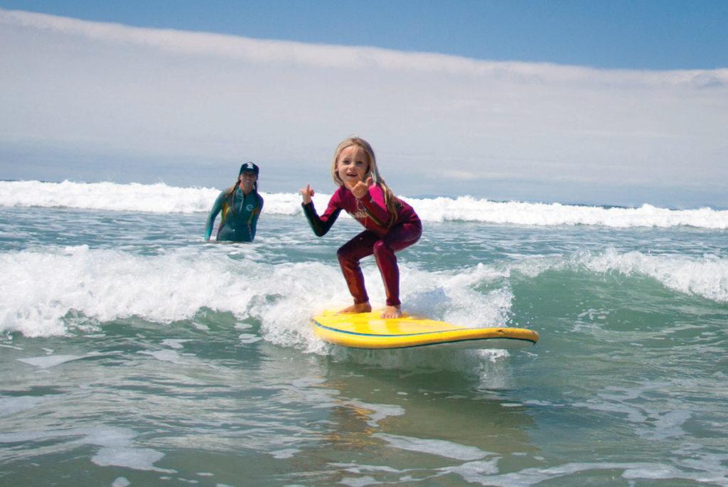 lezioni-surf-bambini-liguria