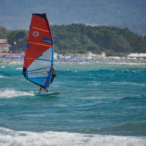 3 lezioni surfing vibes